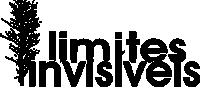 Limites Invisíveis Logo
