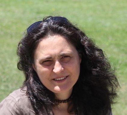 Aida Figueiredo